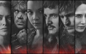 TV Show - Game Of Thrones Wallpapers and Backgrounds ID : 516547