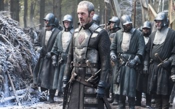 55 Stannis Baratheon Hd Wallpapers Background Images