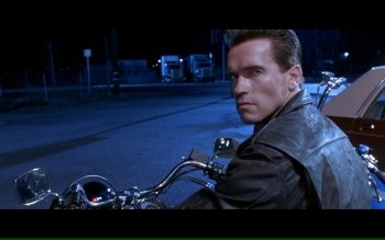 Movie - Terminator 2: Judgment Day Wallpapers and Backgrounds ID : 516799