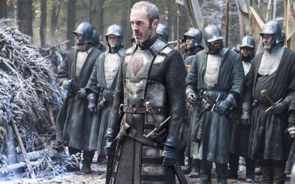 TV Show Game Of Thrones Stannis Baratheon Stephen Dillane HD Wallpaper | Background Image