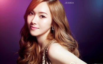 Musica - SNSD Wallpapers and Backgrounds ID : 517721