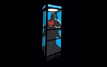 Comics - Superman Wallpapers and Backgrounds ID : 518587
