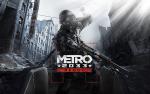 Preview Metro 2033 Redux