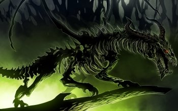 Fantasy - Drachen Wallpapers and Backgrounds ID : 520369