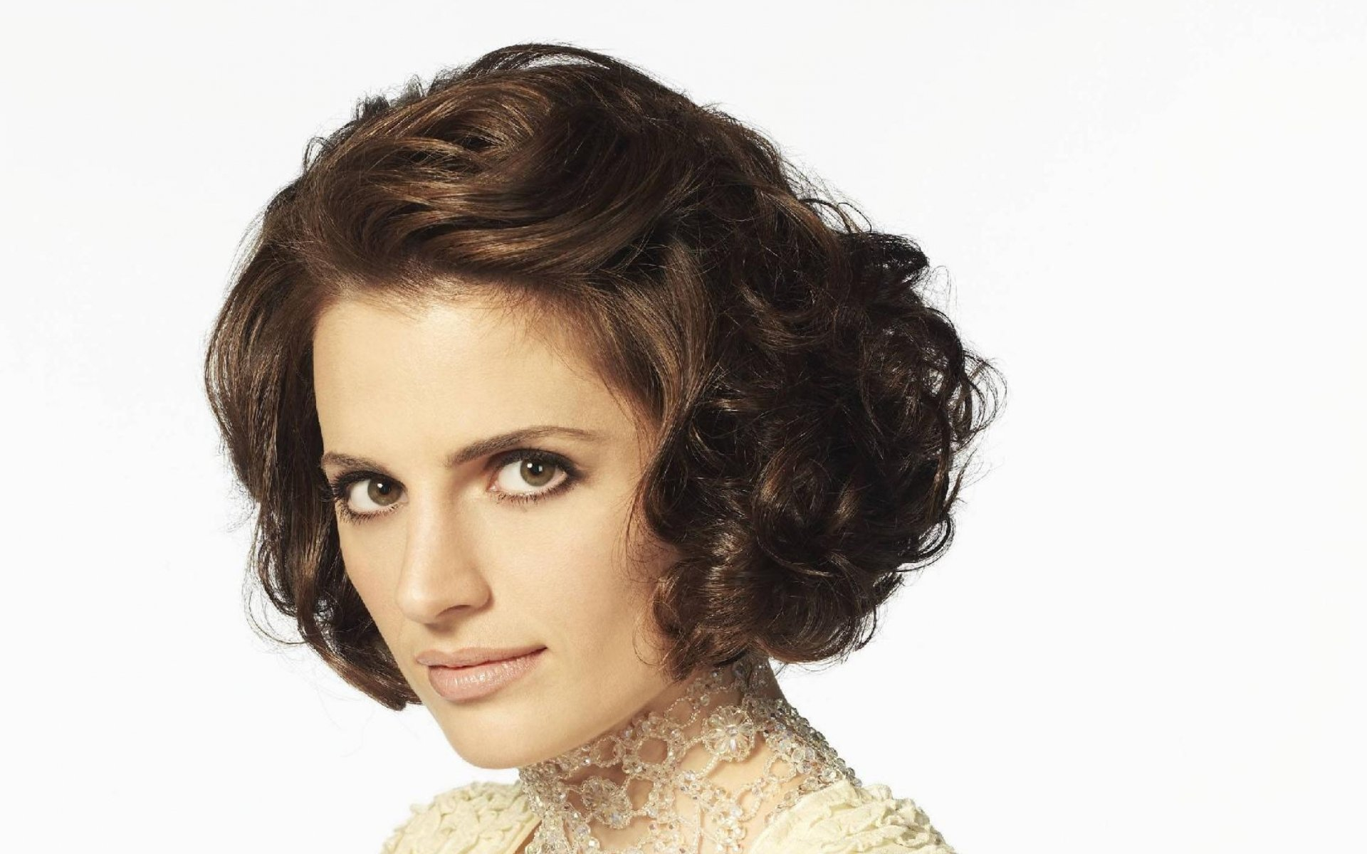 stana katic actress wallpaper - photo #15