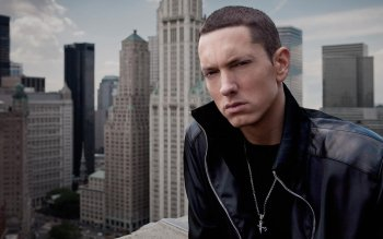 Music - Eminem Wallpapers and Backgrounds ID : 522445