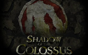 Video Game - Shadow Of The Colossus Wallpapers and Backgrounds ID : 522548