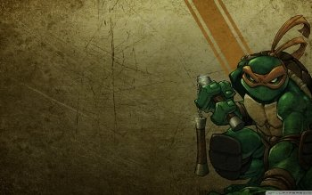 Comics - Tmnt Wallpapers and Backgrounds ID : 523281