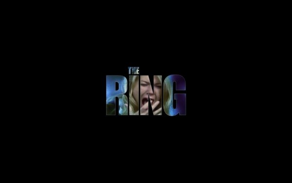 Movie The Ring (2002) HD Wallpaper | Background Image