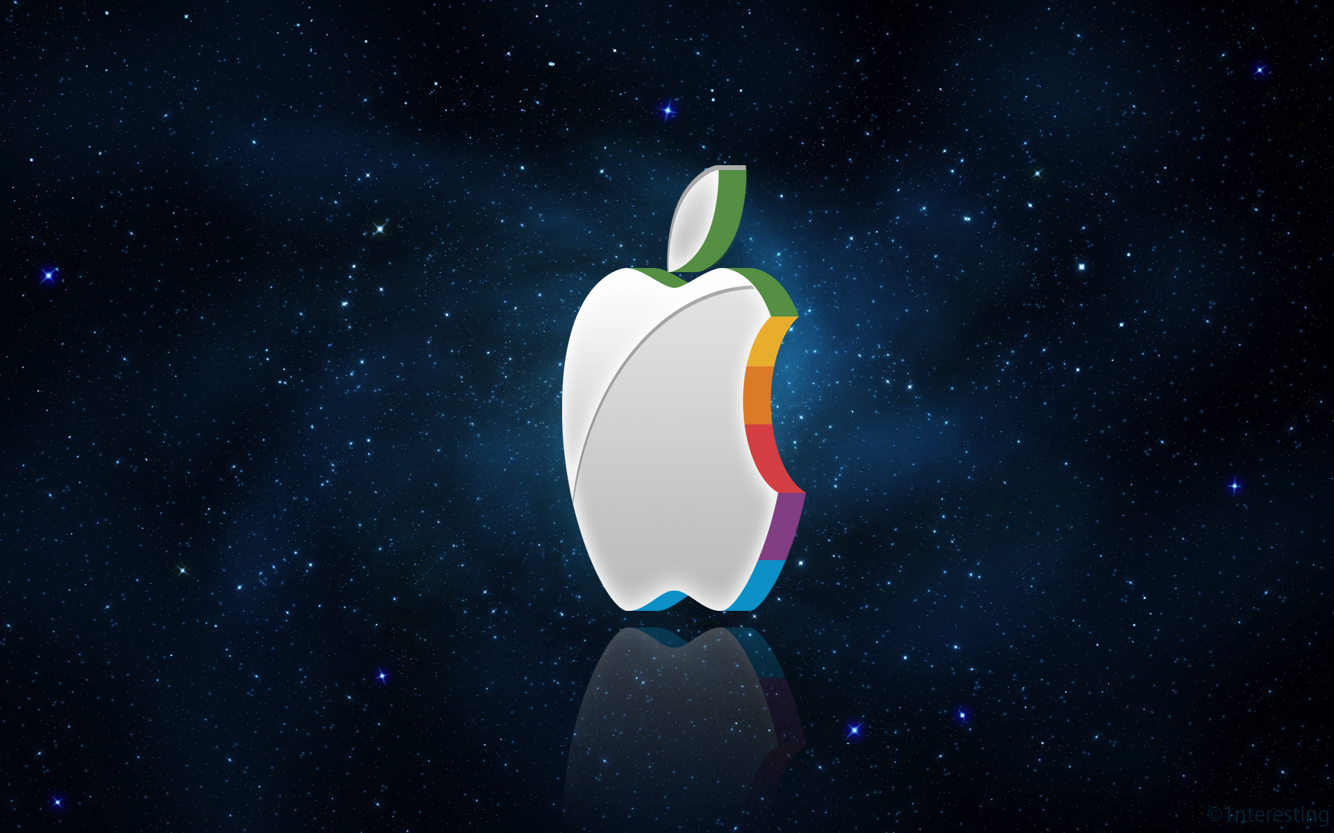 apple full hd wallpaper and background image | 1920x1200 | id:524730
