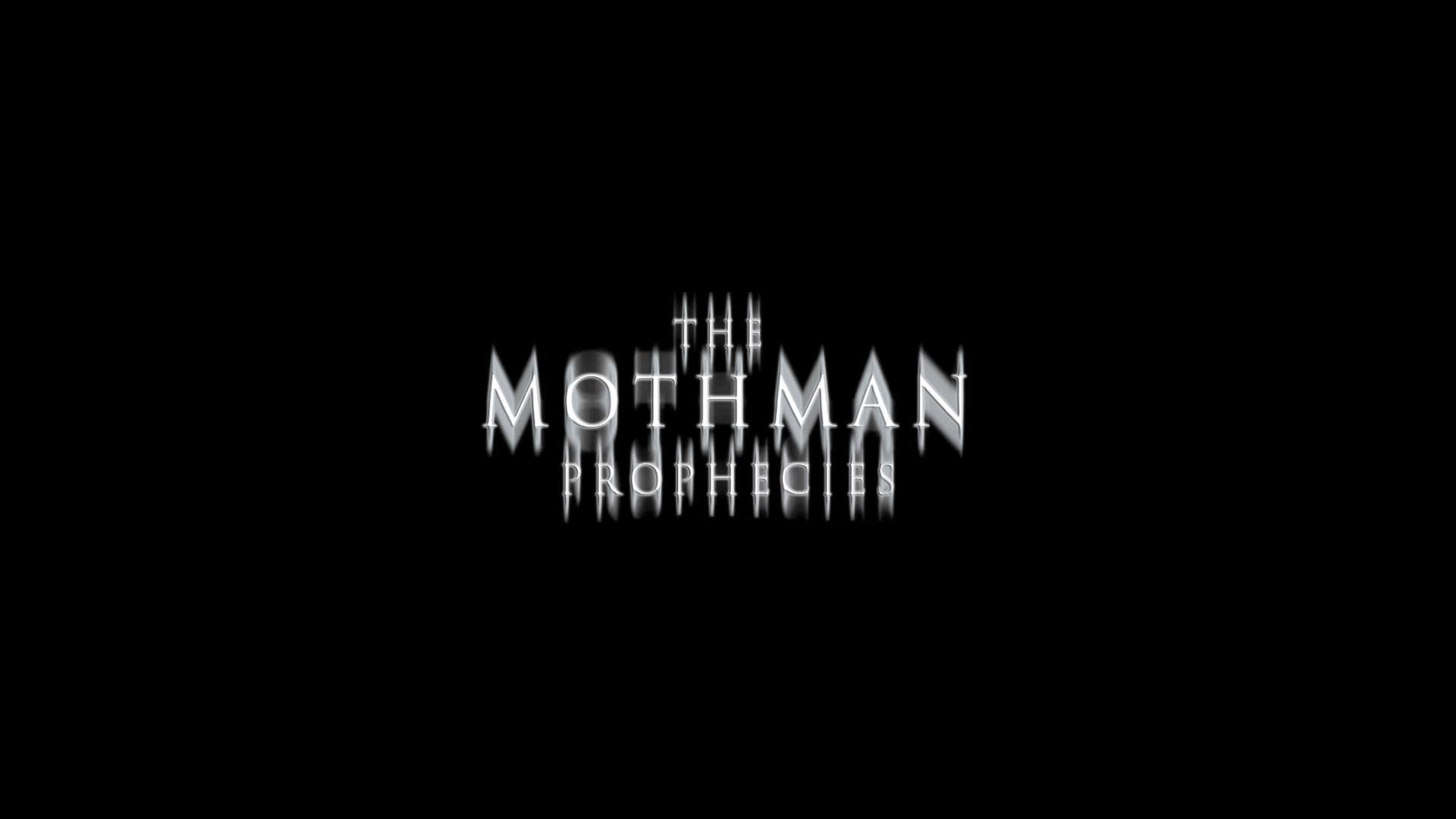 the mothman prophecies full hd wallpaper and background