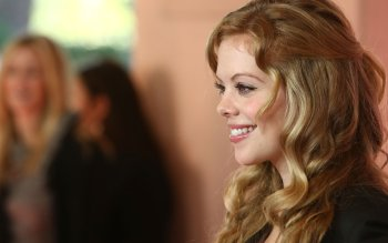 Women - Dreama Walker Wallpapers and Backgrounds ID : 524001