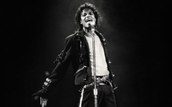 Music - Michael Jackson Wallpapers and Backgrounds ID : 524512
