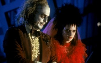 Movie - Beetlejuice  Wallpapers and Backgrounds ID : 524650