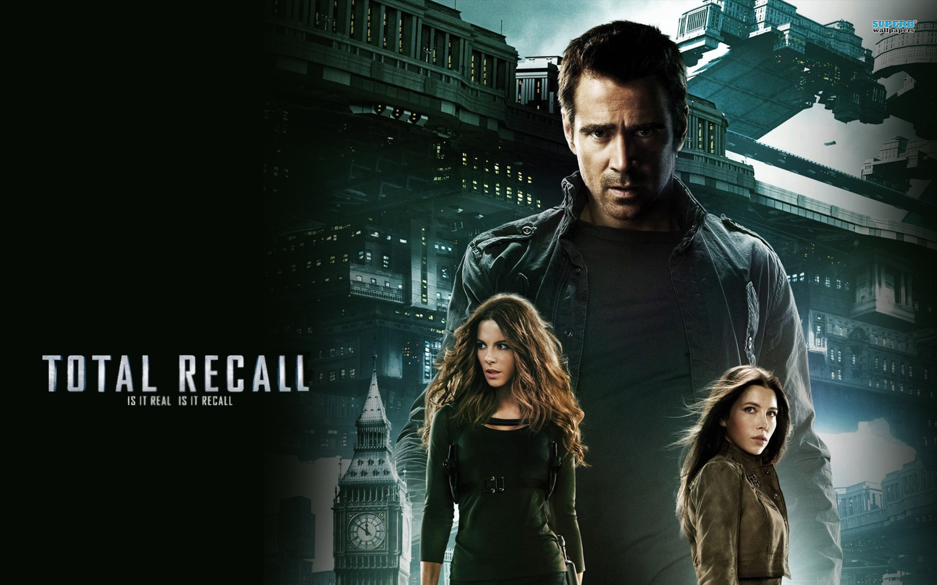 total recall 2012 full movie download in hindi 720p