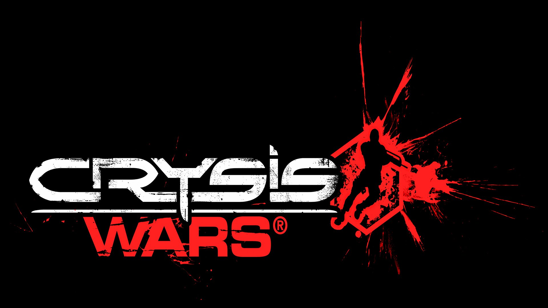 crysis warhead full hd wallpaper and background image