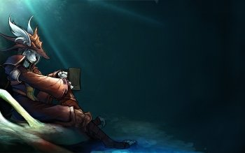 Video Game - Final Fantasy IX Wallpapers and Backgrounds ID : 525056