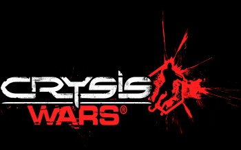 Video Game - Crysis Warhead Wallpapers and Backgrounds ID : 525063