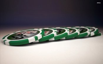 Spel - Poker Wallpapers and Backgrounds ID : 525265