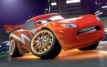 75 Cars 2 Hd Wallpapers Background Images Wallpaper Abyss