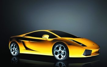 Vehicles - Lamborghini Wallpapers and Backgrounds ID : 526350