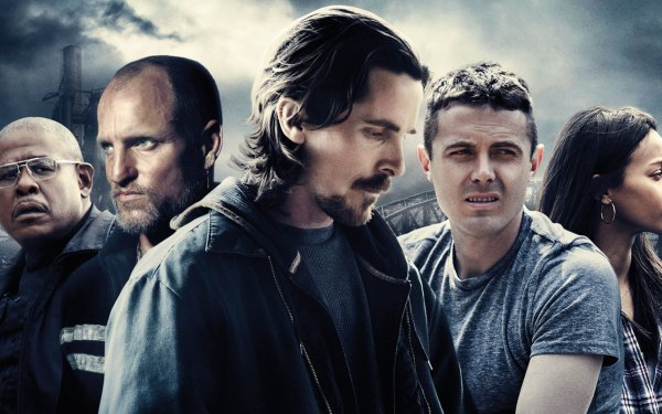 Movie Out of the Furnace HD Wallpaper | Background Image