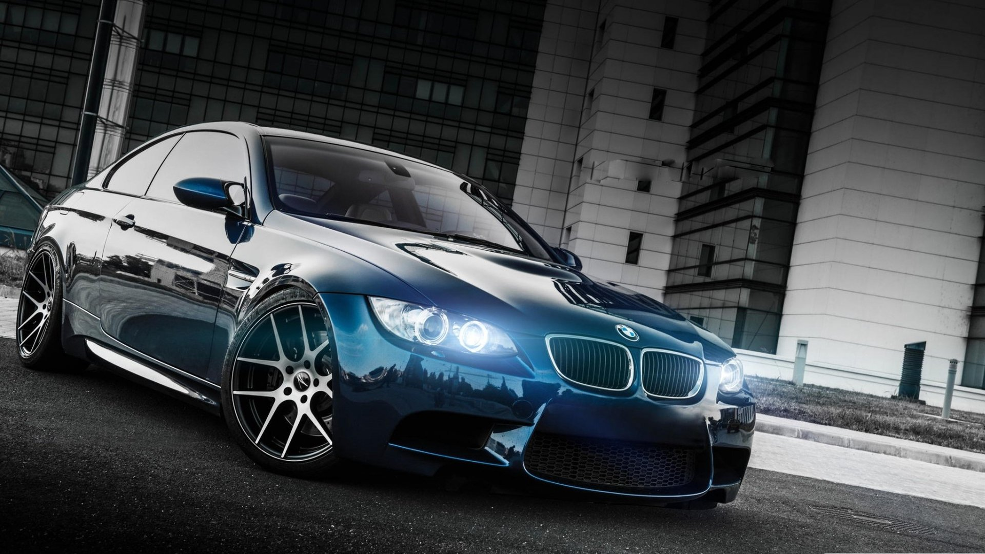 181 Bmw M3 Hd Wallpapers Background Images Wallpaper Abyss