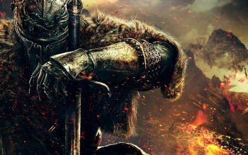 57 Dark Souls Ii Hd Wallpapers Background Images Wallpaper Abyss