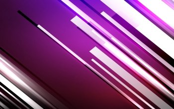 HD Wallpaper | Background ID:528658