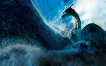 Fantasy - Dragon Wallpapers and Backgrounds ID : 529452
