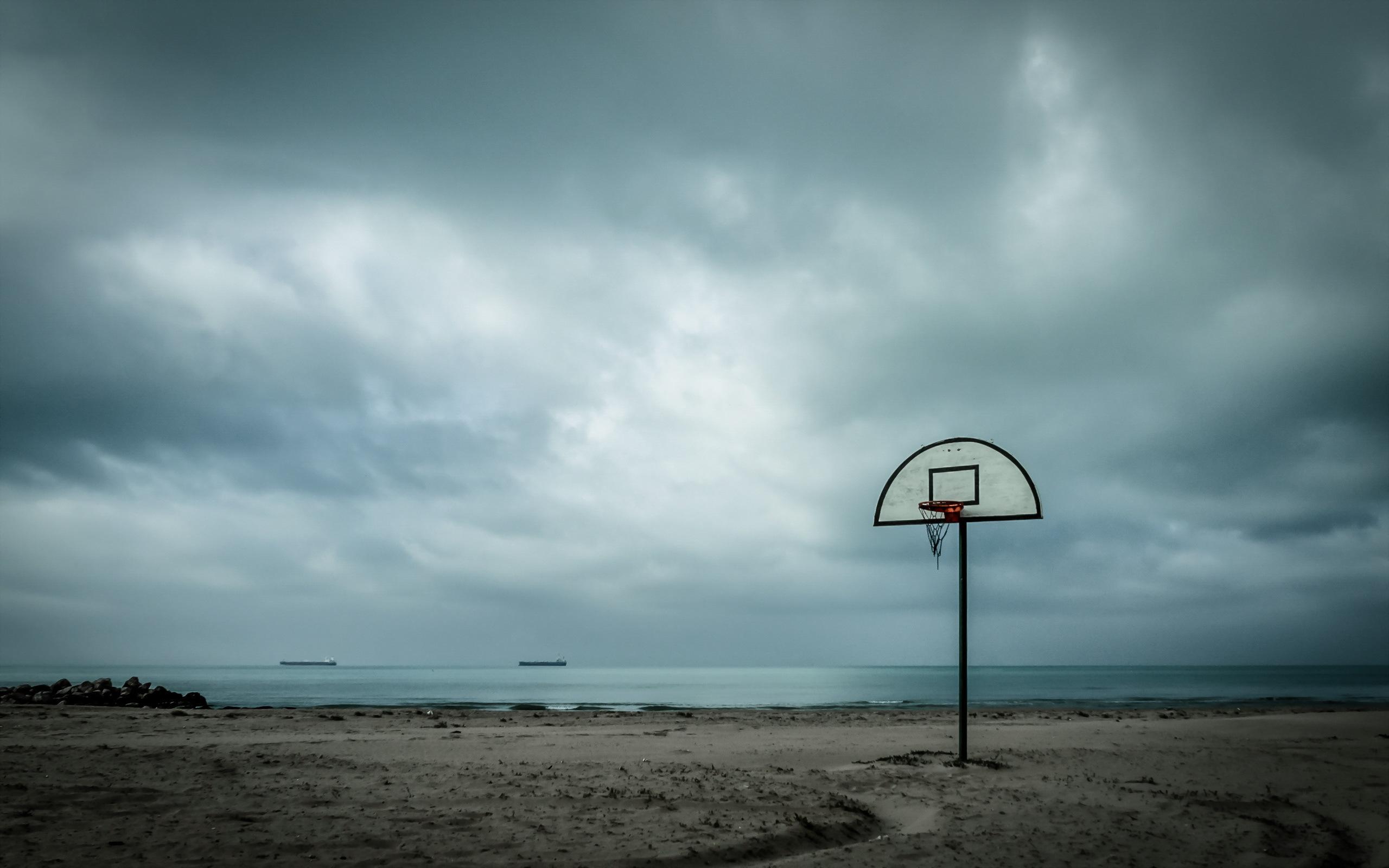 Fondo Con Iconos De Deporte: Baloncesto Fondos De Pantalla, Fondos De Escritorio
