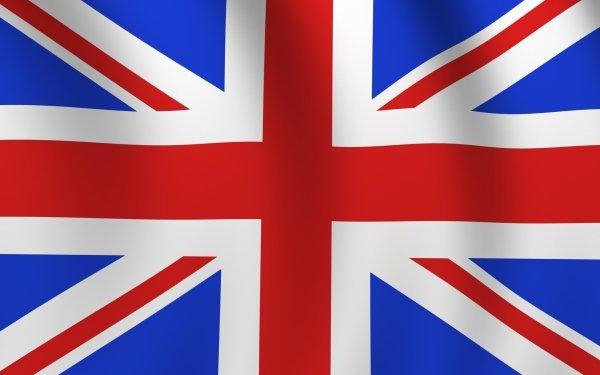 Miscelaneo Union Jack Bandera Fondo de pantalla HD | Fondo de Escritorio