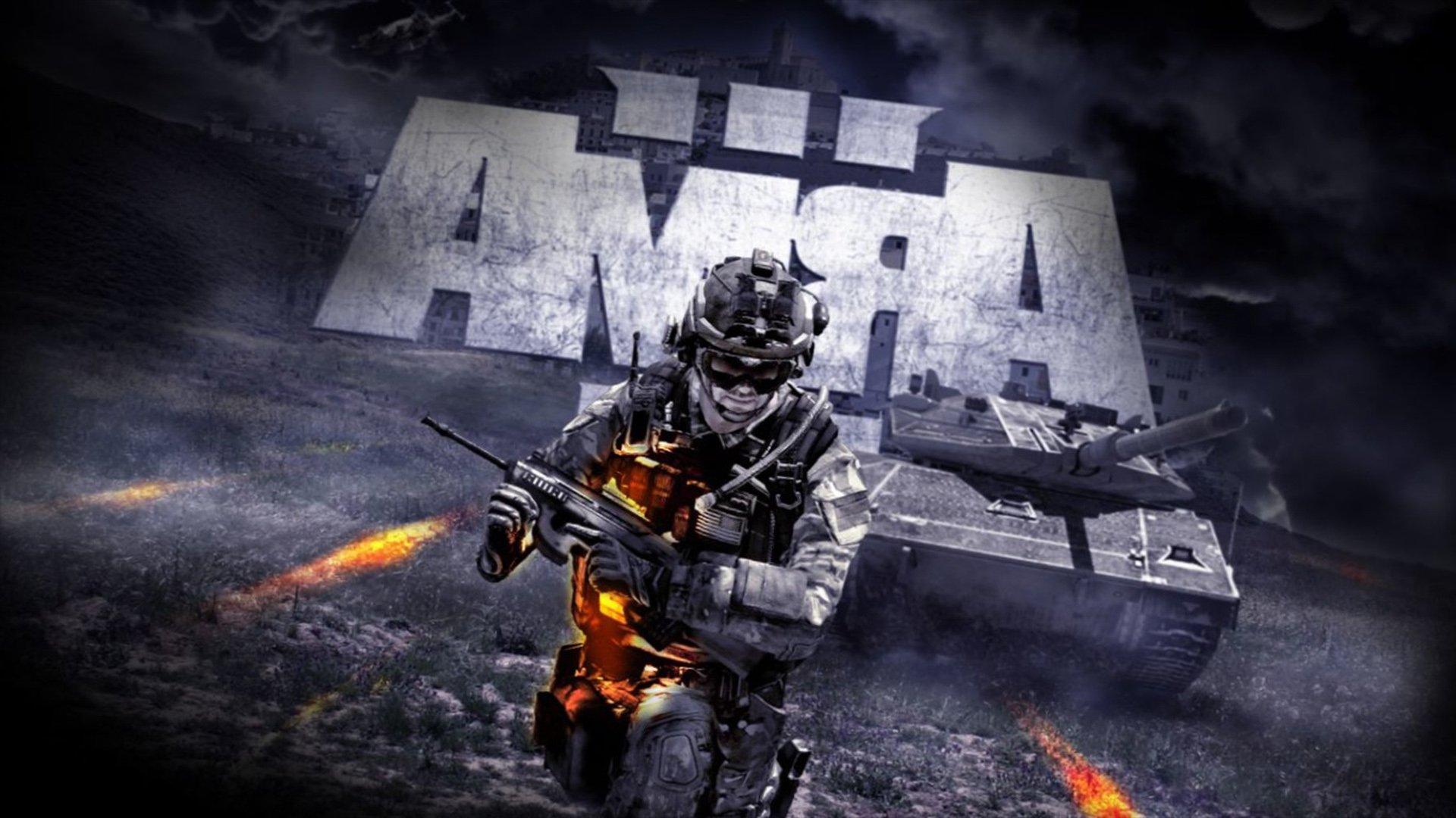 arma 3 computer wallpapers desktop backgrounds