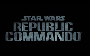 Video Game - Star Wars: Republic Commando Wallpapers and Backgrounds ID : 531559