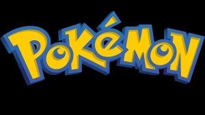 Preview Pokémon Crystal Version