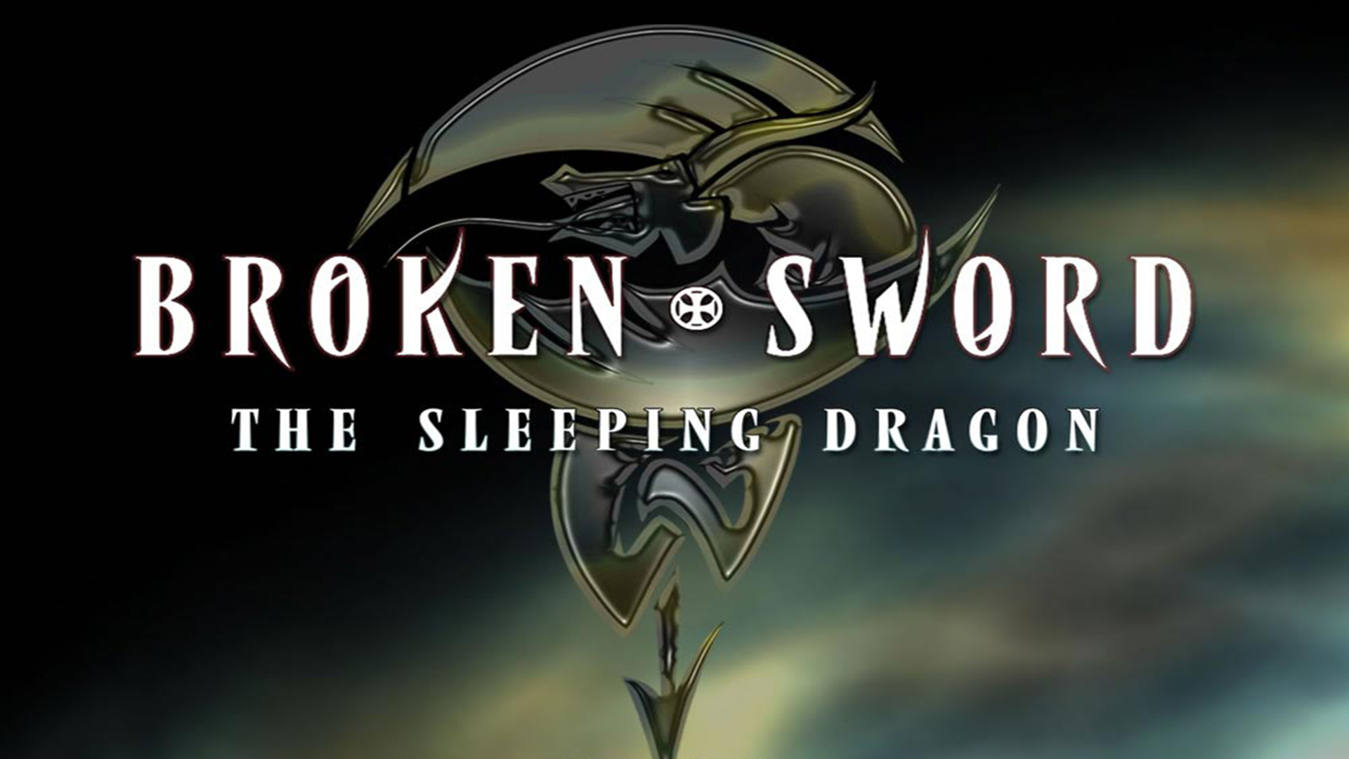 2 broken sword: the sleeping dragon hd wallpapers | background