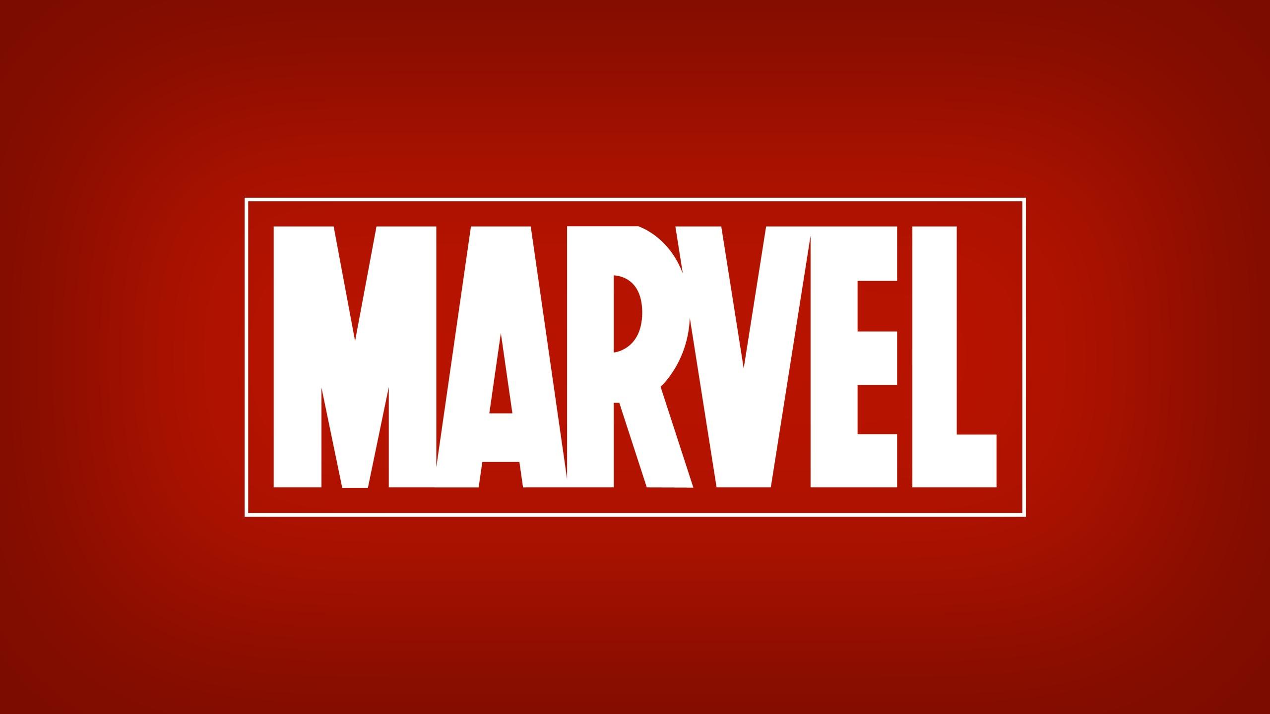 Marvel Comics Fond Décran Hd Arrière Plan 2560x1440