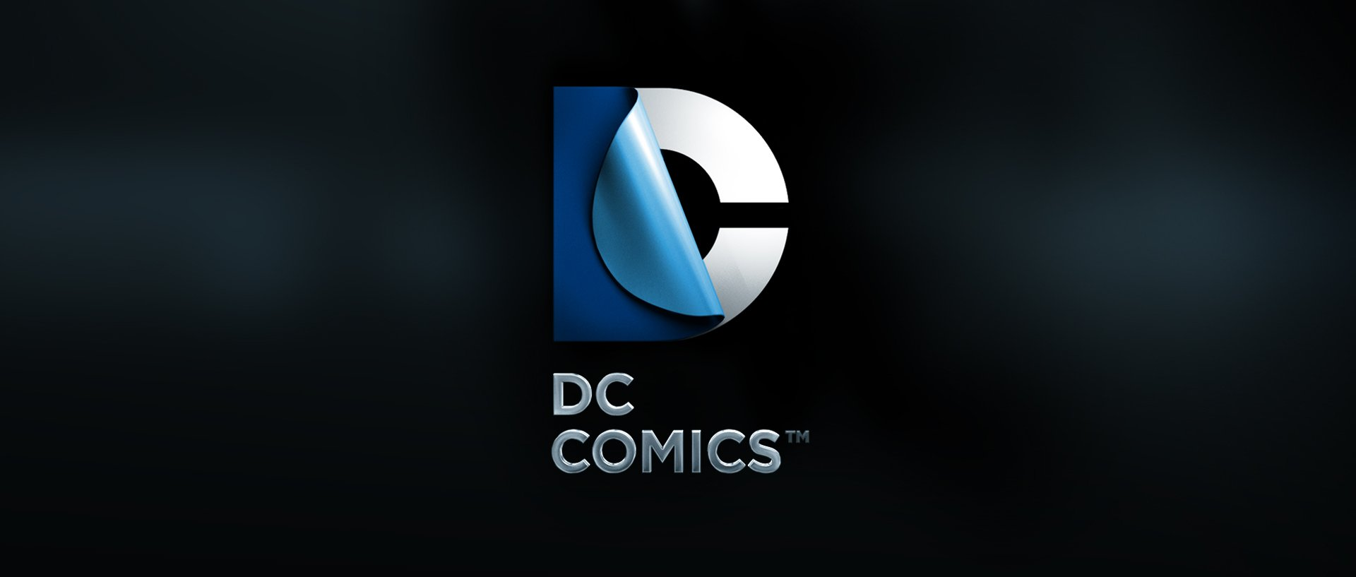 DC Comics Wallpaper And Background Image