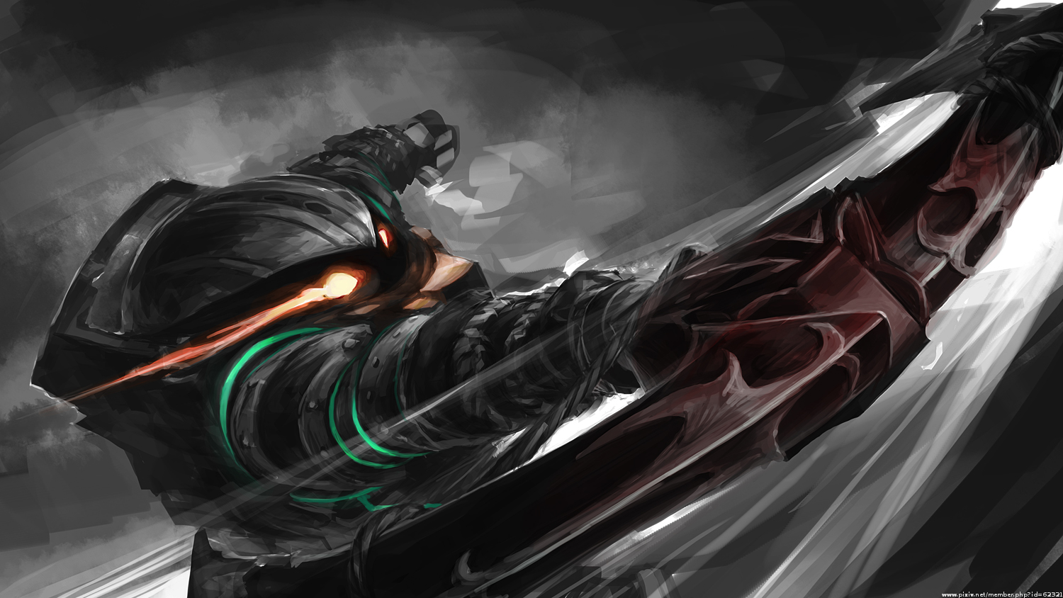 12 Nautilus League Of Legends HD Wallpapers