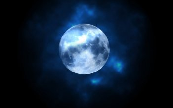 Earth - Moon Wallpapers and Backgrounds ID : 534075