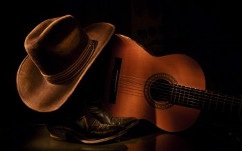 Music - Guitar Wallpapers and Backgrounds ID : 534719