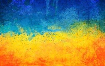HD Wallpaper | Background ID:539791