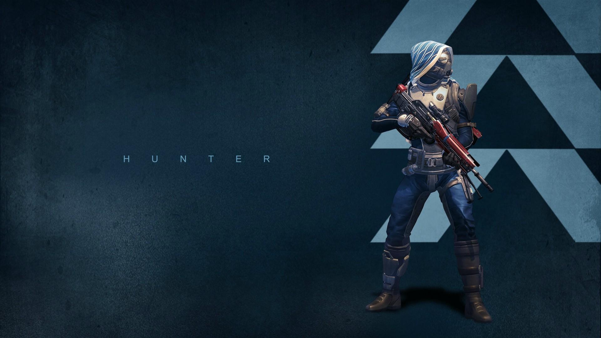 destiny video games wallpaper - photo #22