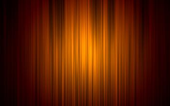 HD Wallpaper | Background ID:540228