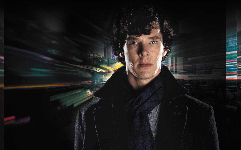Benedict Cumberbatch F... Benedict Cumberbatch Tv