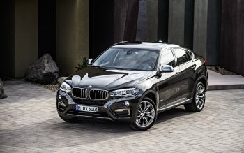 Bmw X6 4k Ultra Hd Wallpaper Background Image 4096x2733 Id
