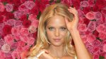 Preview Erin Heatherton