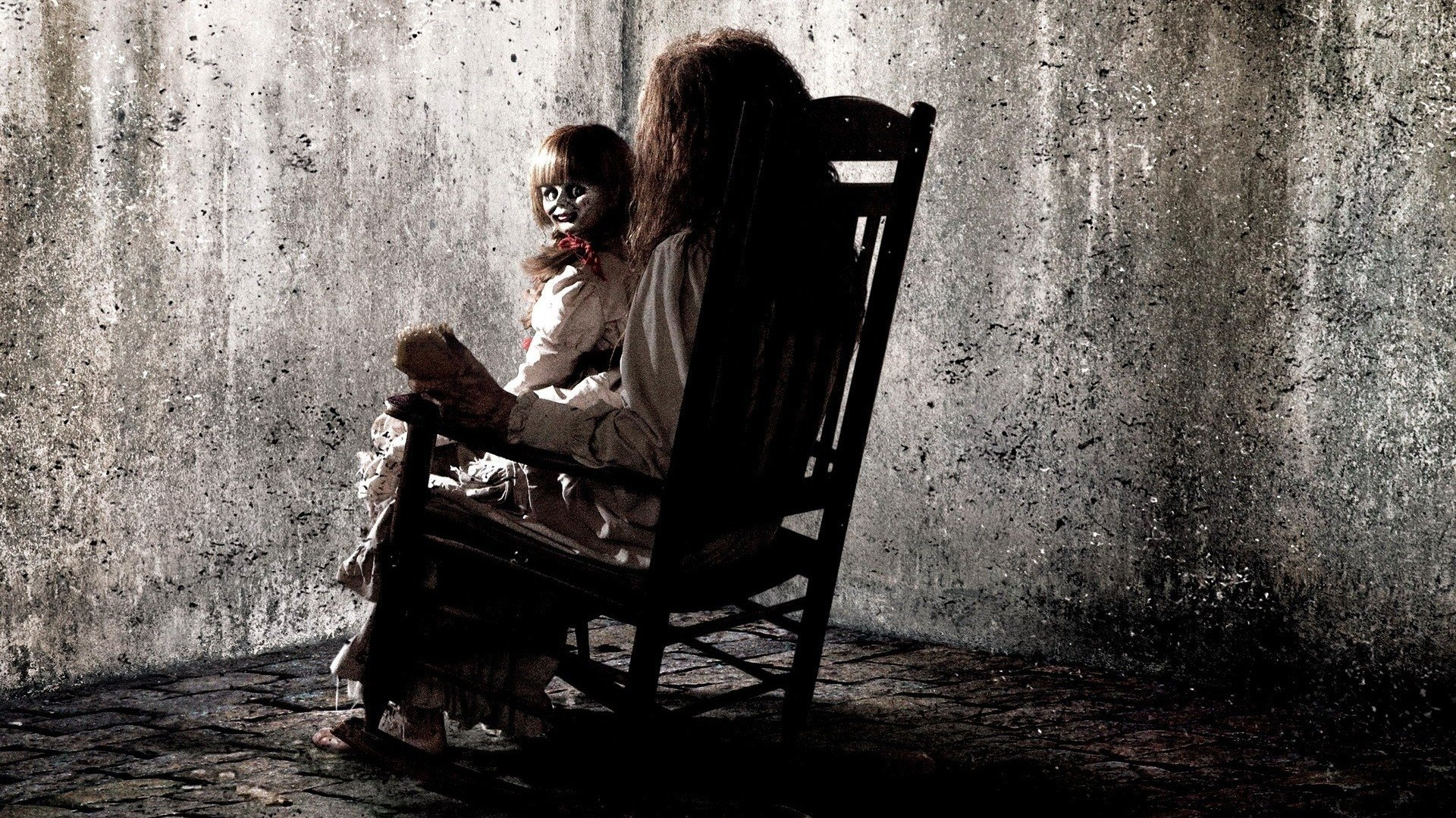 annabelle 3 full movie in english free download
