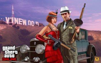 484 Grand Theft Auto V Fondos De Pantalla Hd Fondos De