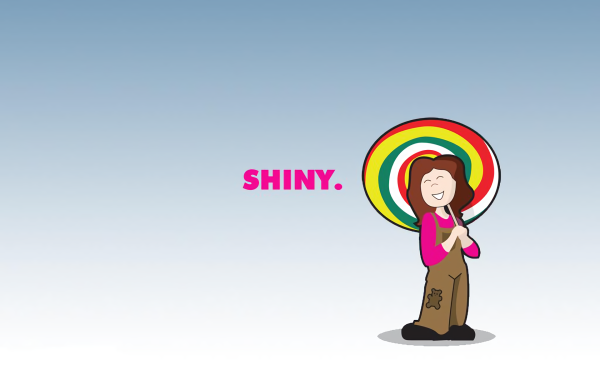TV Show Firefly Lollipop Smile HD Wallpaper   Background Image